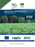 manual de la yuca.pdf