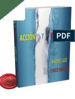 Accion-y-Reaccion.pdf