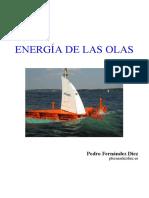 01Olas costas.pdf