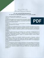Ley 13688-07.pdf