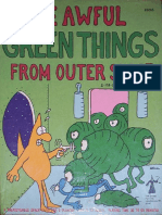 The Awful Green Things From Outer Space.pdf