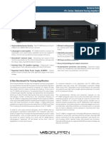 KSP06 datasheet
