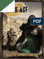 Wreck Age.pdf