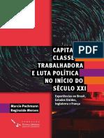 FPA_Publicacao_Capitalismo_Classe_Trabalhadora_INternet_23-11_02.pdf