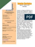 BoletimCompleto_8.pdf
