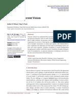 OJPsych_2018072316351280.pdf