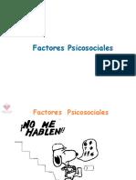 3. RMAG_Factores psicosociales.ppt
