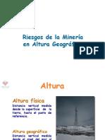 1. RMAG_Introducción.ppt