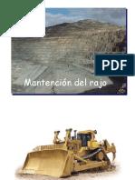 5. RMCA_Mantención y Servicios.ppt