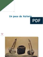 2. RMCA_Un poco de historia.ppt