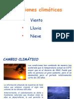 6. RMAG_Condiciones climáticas.ppt