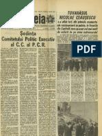 Scanteia_06.03.1977