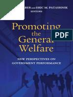 [Alan_S._Gerber,_Eric_M._Patashnik]_Promoting_the_(BookFi).pdf