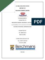 230814986-malabar-cements-project-report.pdf