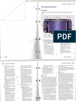 Manuale in Italiano RNS 510