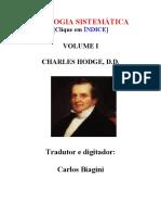 Teologia_Sistematica_(Hodge)_I_Introducao_Teologia_Propria.pdf