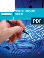 Mapas-conceptuales-digitales-serie-estrategias-en-el-aula-para-1-a-1-FREELIBROS.ORG.pdf