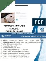 PETUNJUK+SIMULASI+1+PERIODE+2.pptx