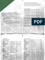 AssassinsCreed.pdf