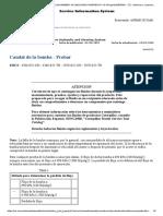 comprobacion de caudal de la bomba.pdf