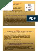 CFC_para_S7_s