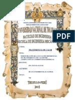 documentslide.com_transferencia-de-calordocx.docx