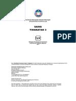 Sains Tingkatan 3.pdf