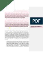 Como Manejar El Estres Ps Monica Osorio Vargas PDF 92 Mb