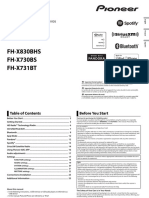 FH-X730BS_OwnersManual051816
