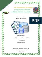 RELACIONES BASE DE DATOS.pdf