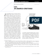 cDiaz2.pdf