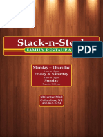 StacknSteak_Menu_10.10.18