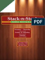 StacknSteak_Menu_10.10.18