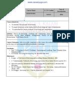 CE207 Surveying (1).pdf