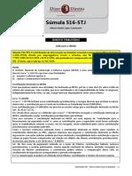 sc3bamula-516-stj