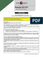 sc3bamula-522-stj1