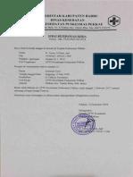 Doc 29 Dec 2018 17.34.pdf