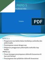 STDR 3 dan 4.pptx