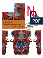 Rev. Completa