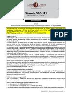 sc3bamula-580-stj1