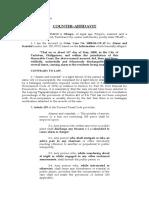 Am No 11-6-10-Sc Guidelines for Litigation_qc
