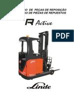 Codigo de Falha e45-70xn | Throttle | Relay