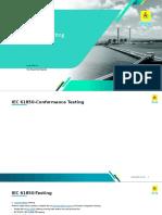 IEC 61850 Testing.pptx