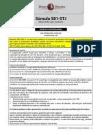 sc3bamula-585-stj1