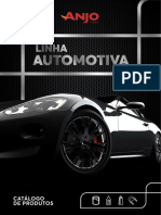 tintas automotivas