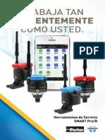 Form 140-487(S1) SMART ProR Brochure.pdf
