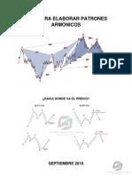 [Fischer R.] Fibonacci Applications and Strategies