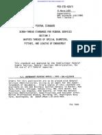 FED-STD-H28-3 (2)