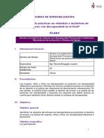 sila-1.pdf