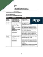 Cronograma 2017_Psicología y Salud Pública_v1_080317